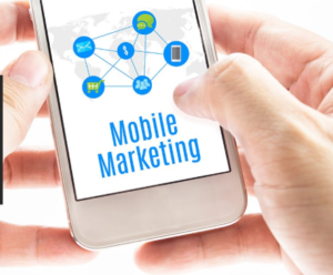 How To Optimize Your Writing For A Mobile Marketing Audience